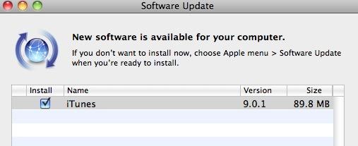 screen-shot-2009-09-22-at-6_18_27-pm