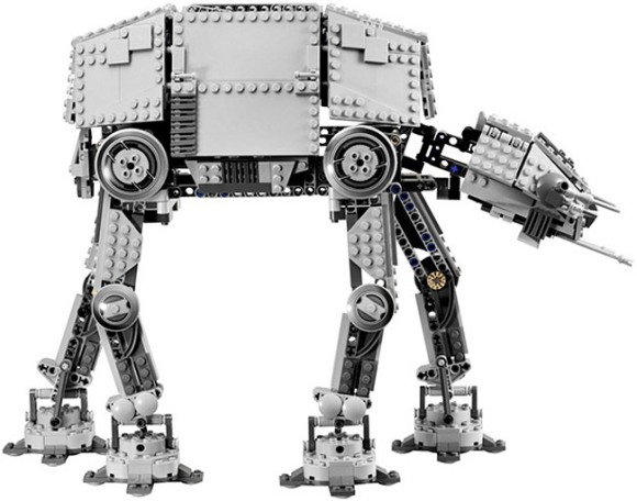 star-wars-motorized-walking-at-at