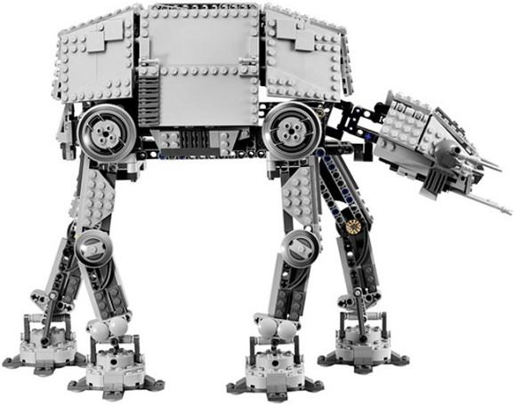 star-wars-motorized-walking-at-at