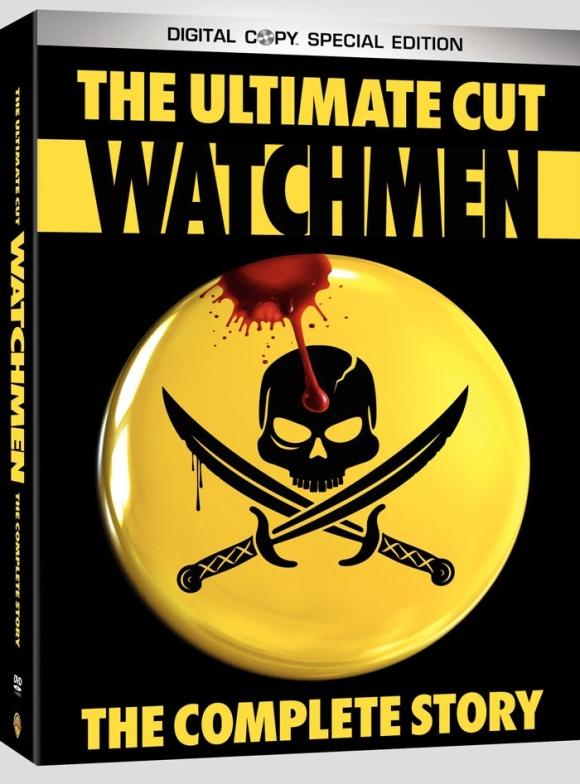 watchmenultimater1artpic2