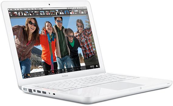 macbook-plastic-unibody