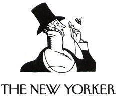newyorker logo