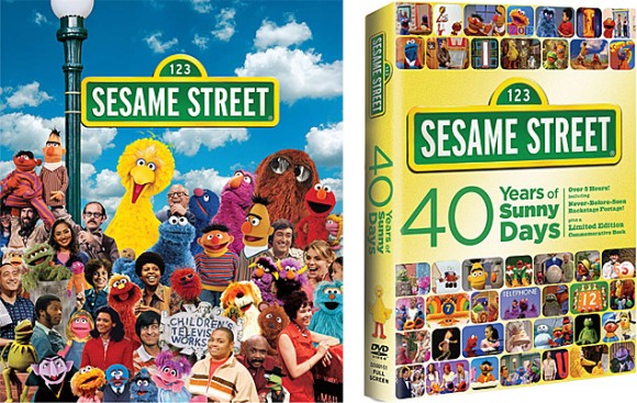 sesame-street-celebrating-40-years-dvd-book_635