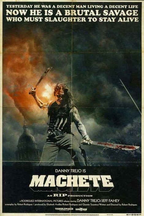 Steven Seagal Machete-poster-trejo-470x705