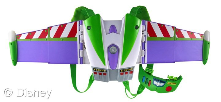 Toy story 3 toys mattels toy story 3 buzz lightyear pronofoot35fo Gallery