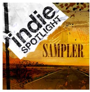 Download Your Free 20 Song iTunes Indie Spotlight Sampler |