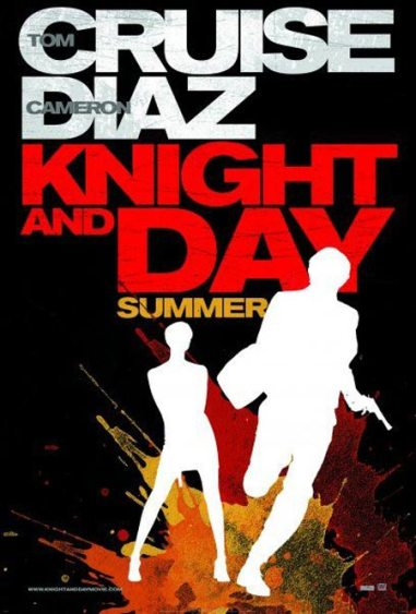 http://larryfire.files.wordpress.com/2010/04/knight_and_day_poster1.jpg
