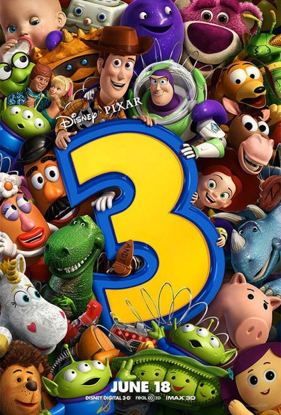 Ken Toy Story 3 Toy Story 3 – Meet Ken Clip