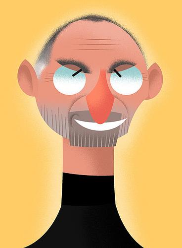 Steve Jobs to Kick Off Apple's Worldwide Developers ...