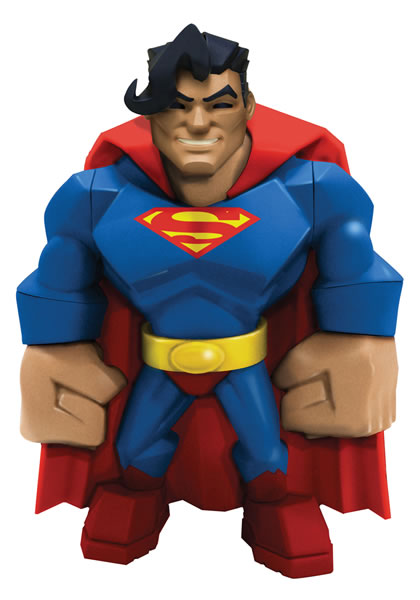 Toys Dc Direct 72