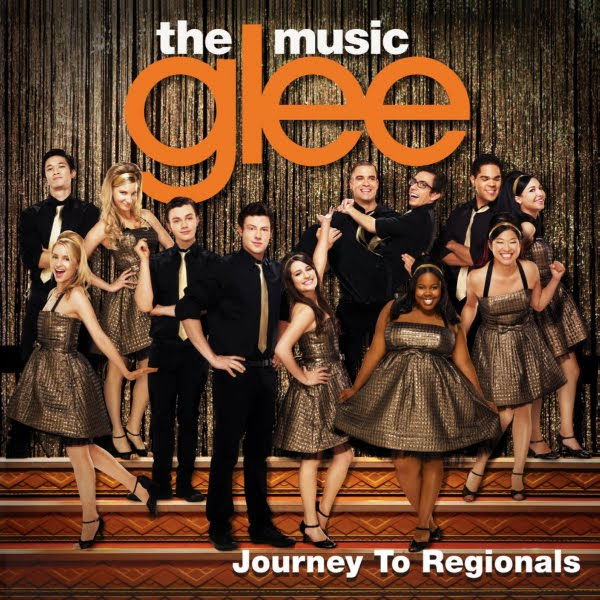 Glee Lyrics - Soundtrack - Lyrics On Demand