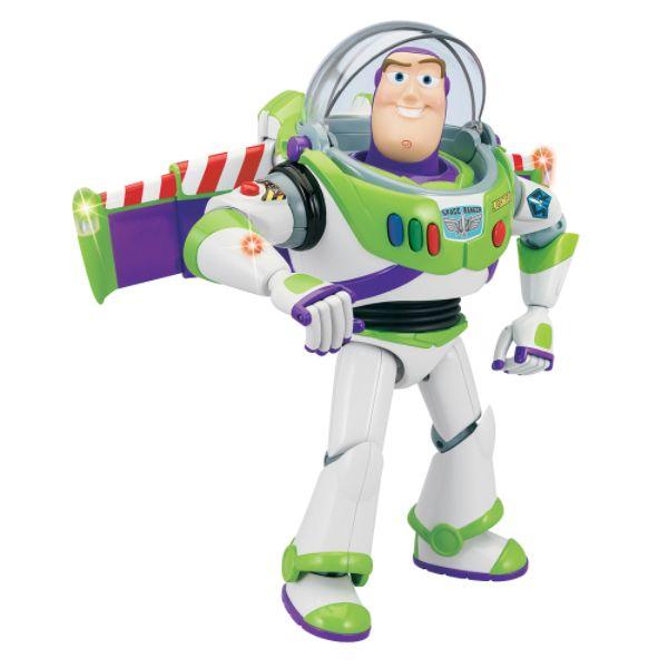toy story collection buzz lightyear walmart supercenter logo vector walmart vector logo artwork
