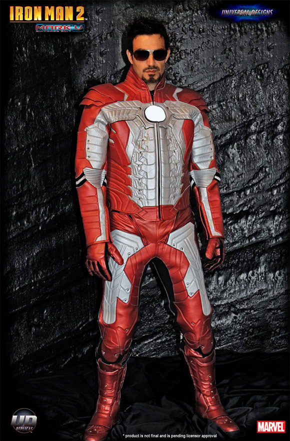 iron-man-motorcycle-suit.jpg?w=580