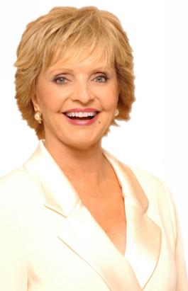 abc florence henderson 100830 ssv For $17 get One French Bikini Wax at Denver Waxing (a $35 value)