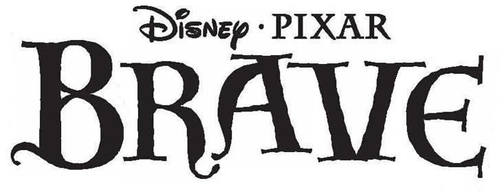 pixar logo. Pixar Announces First Female