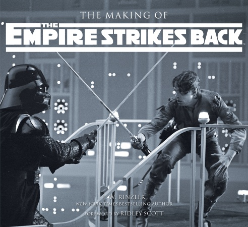 the making of star wars book pdf