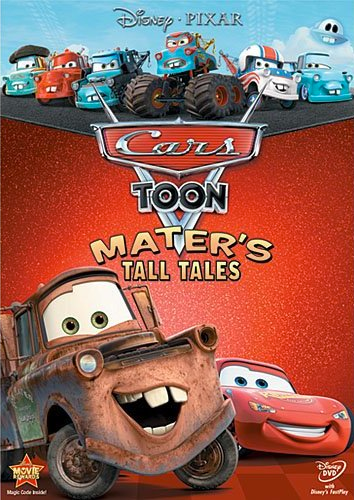 http://larryfire.files.wordpress.com/2010/10/cars_toons_maters_tall_tales.png