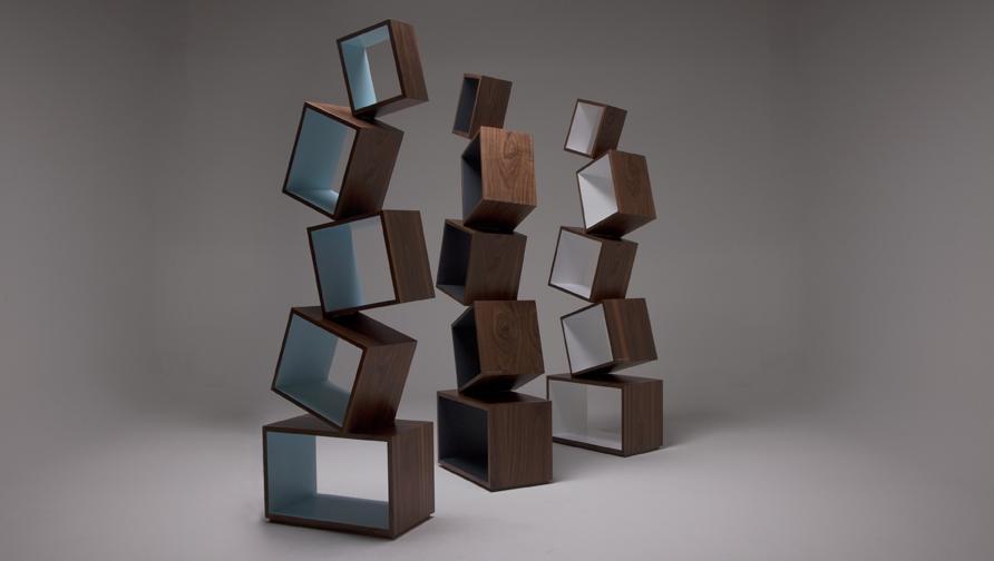 Rustik Kokso : rustik kokso  Bokhyllor Bookshelves Platsbyggda bokhyllor inredning