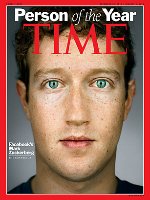 time magazine covers person of the year. Person of the Year. TIME