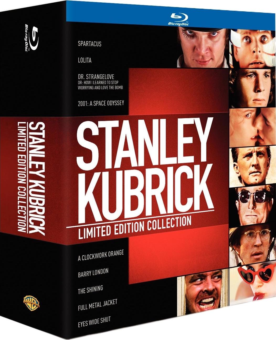 stanley kubrick essay 91 121 113 106 stanley kubrick essay