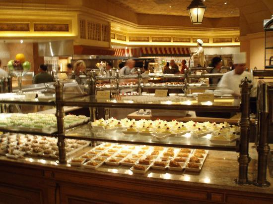 Casual dining restaurants in Lancaster PA  Buffets cafes