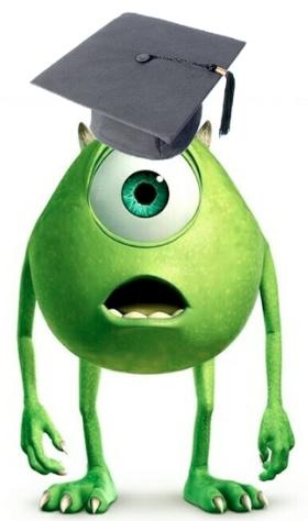 walt disney pixar logo. Walt Disney Studios announced