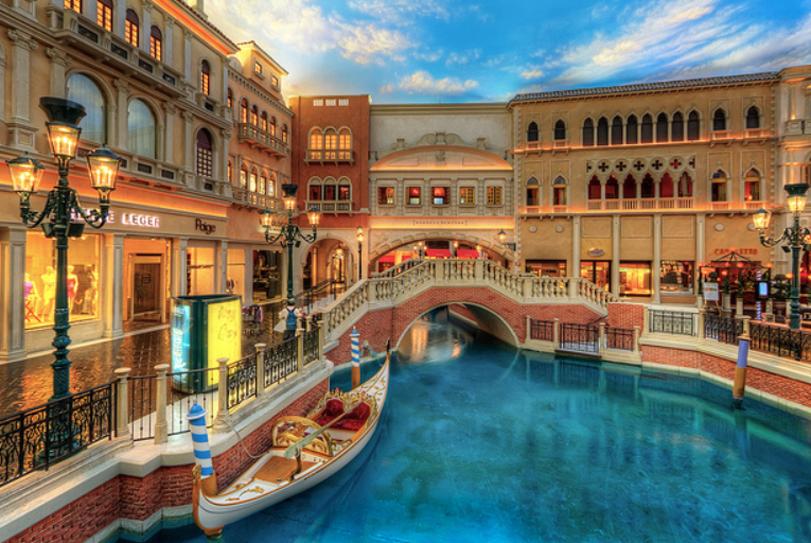 Little river casino resort 13