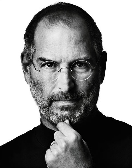 steve jobs health issues. Fifty-six-year-old Jobs has
