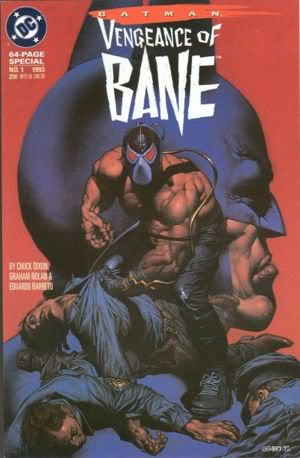 the dark knight rises bane concept art. for The Dark Knight Rises.