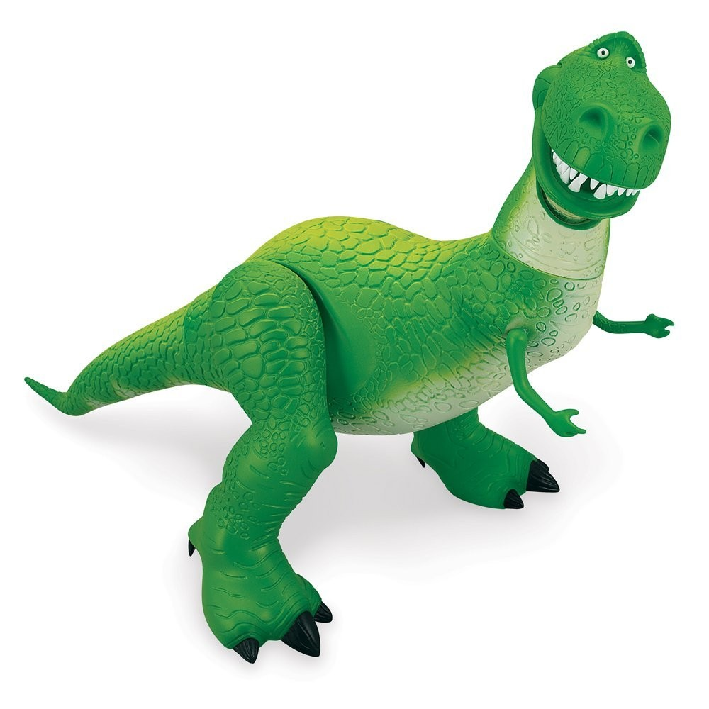 Pixar announces untitled dinosaur film for 2013 untitled inside the human mind film for 2014 - Dinosaure toy story ...