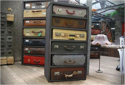 Pdf plans diy chest dresser plans free download plans for wooden diy chest dresser plans free malvernweather Image collections