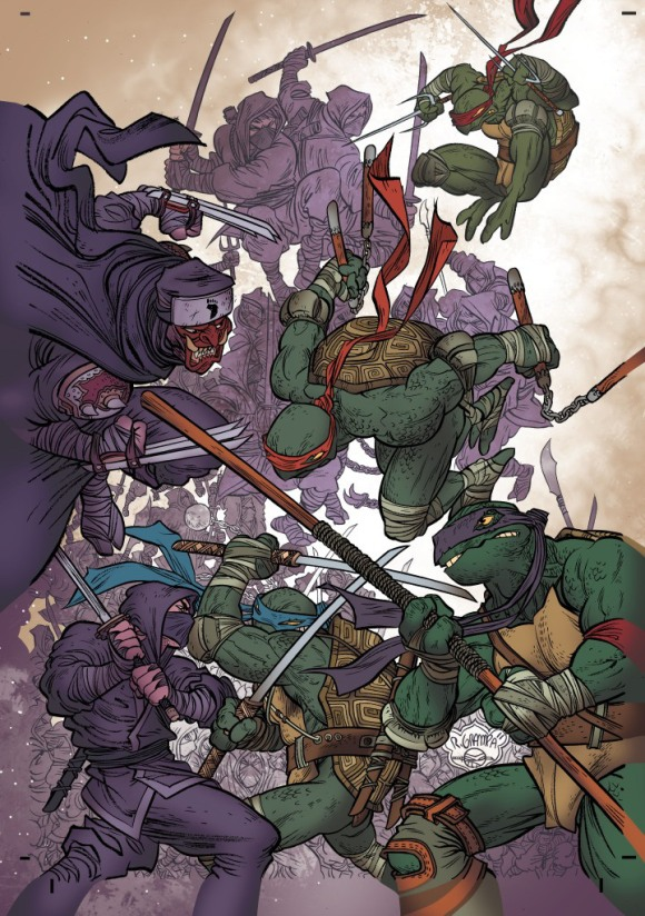 tmnt-comic-art-by-rafael-grampa