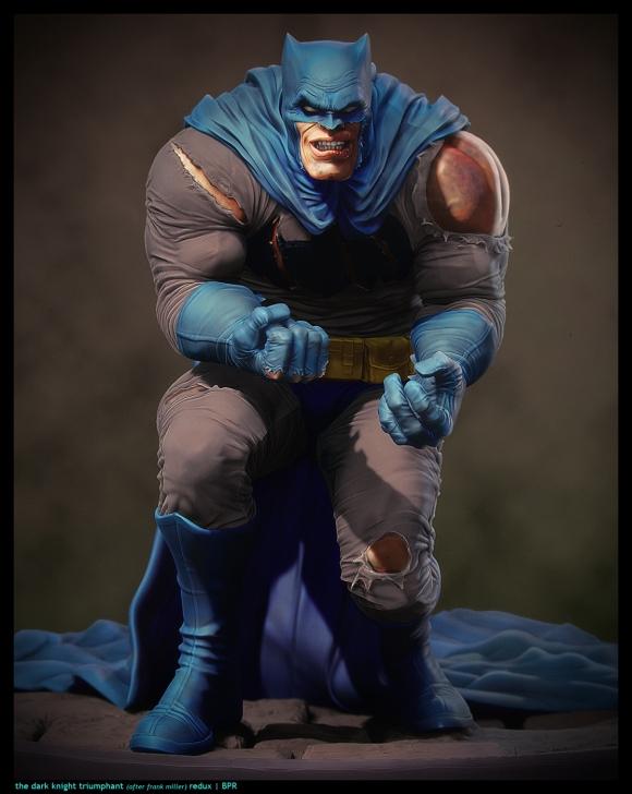 Batmanredux1