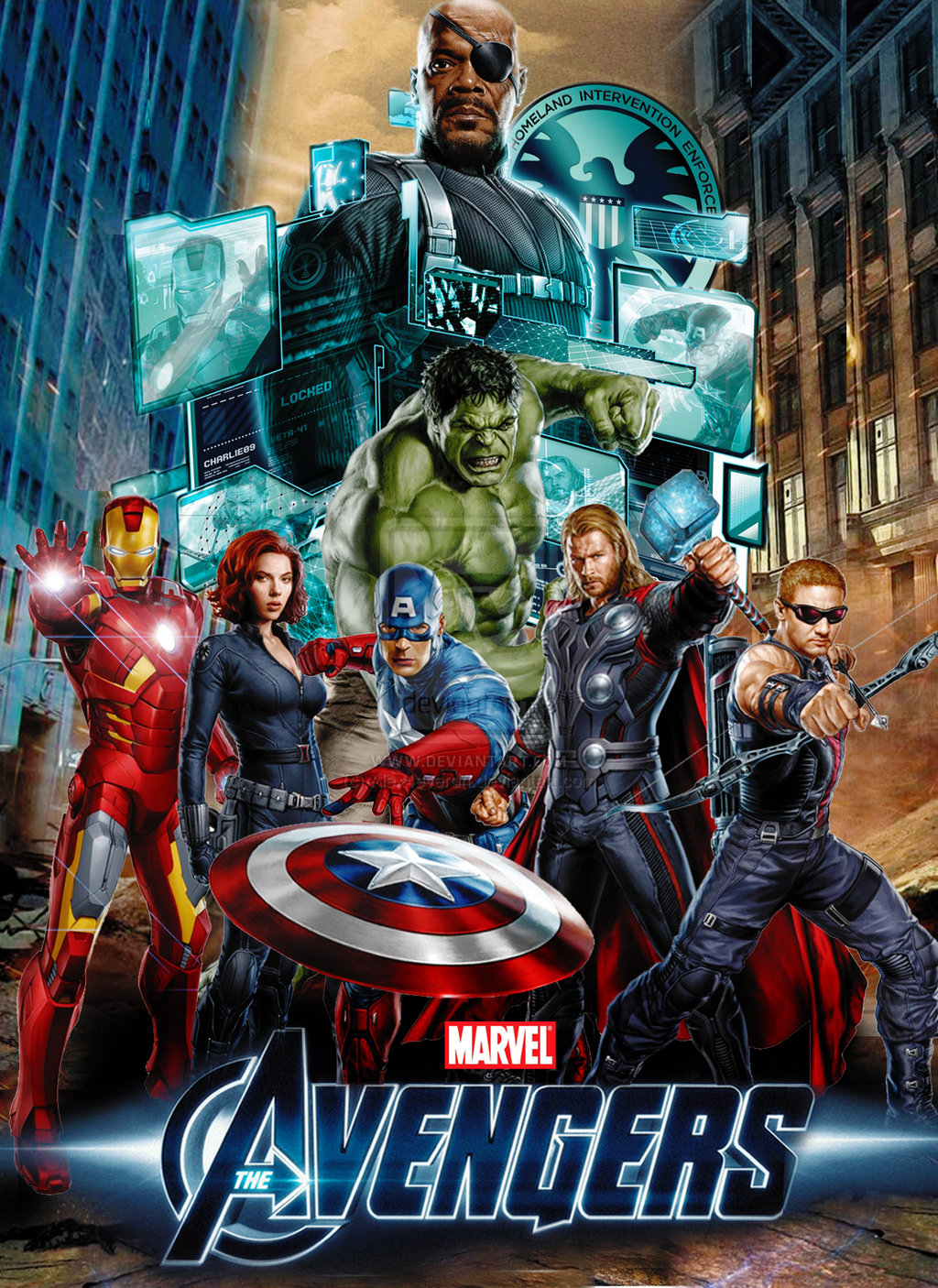 marvel s the avengers domestic debut sets all time industry record at 200 3 million film