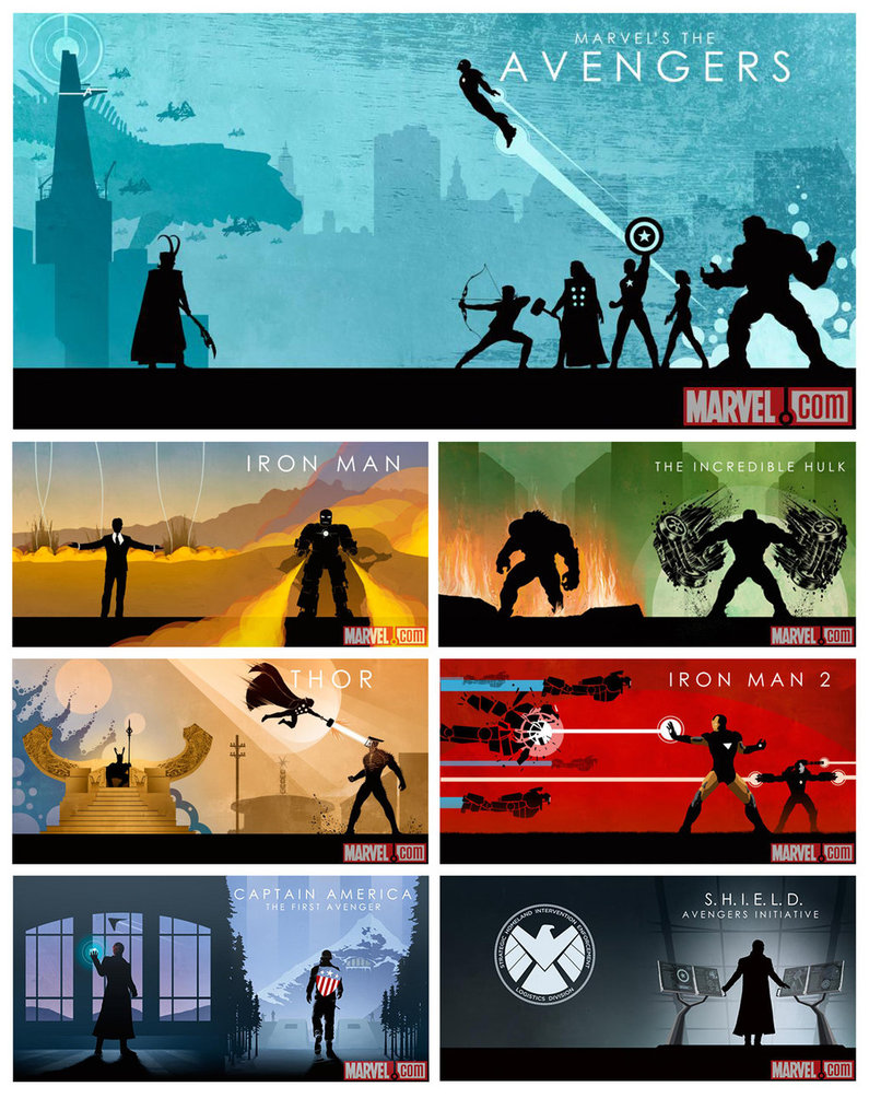 Personnages Disney Heros Marvel Mashup besides Pixel Art besides Top 6 Marvel Characters Die Infinity Wars additionally Is Cassandra Clare Ever Going To Stop further 11uiiJPjBnIepa. on tumblr avengers