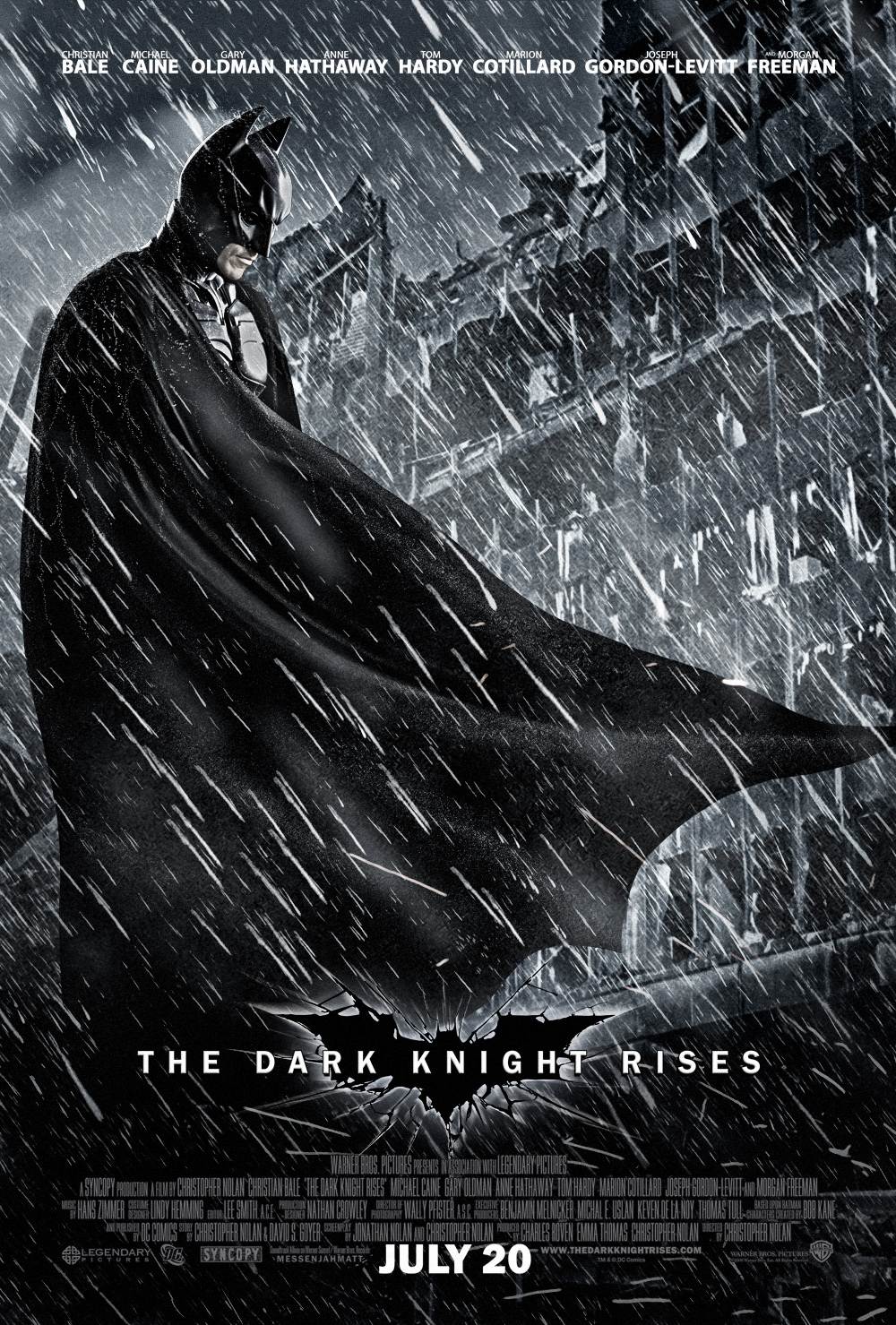 watch a minute tv special on the dark knight rises watch a 13 minute tv special on the dark knight rises