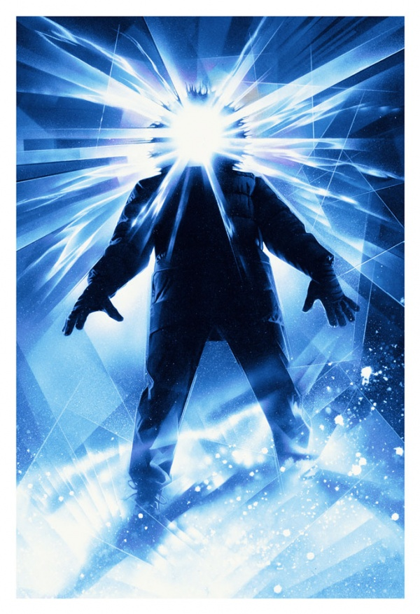 thing-struzan-screenprint__span.jpg