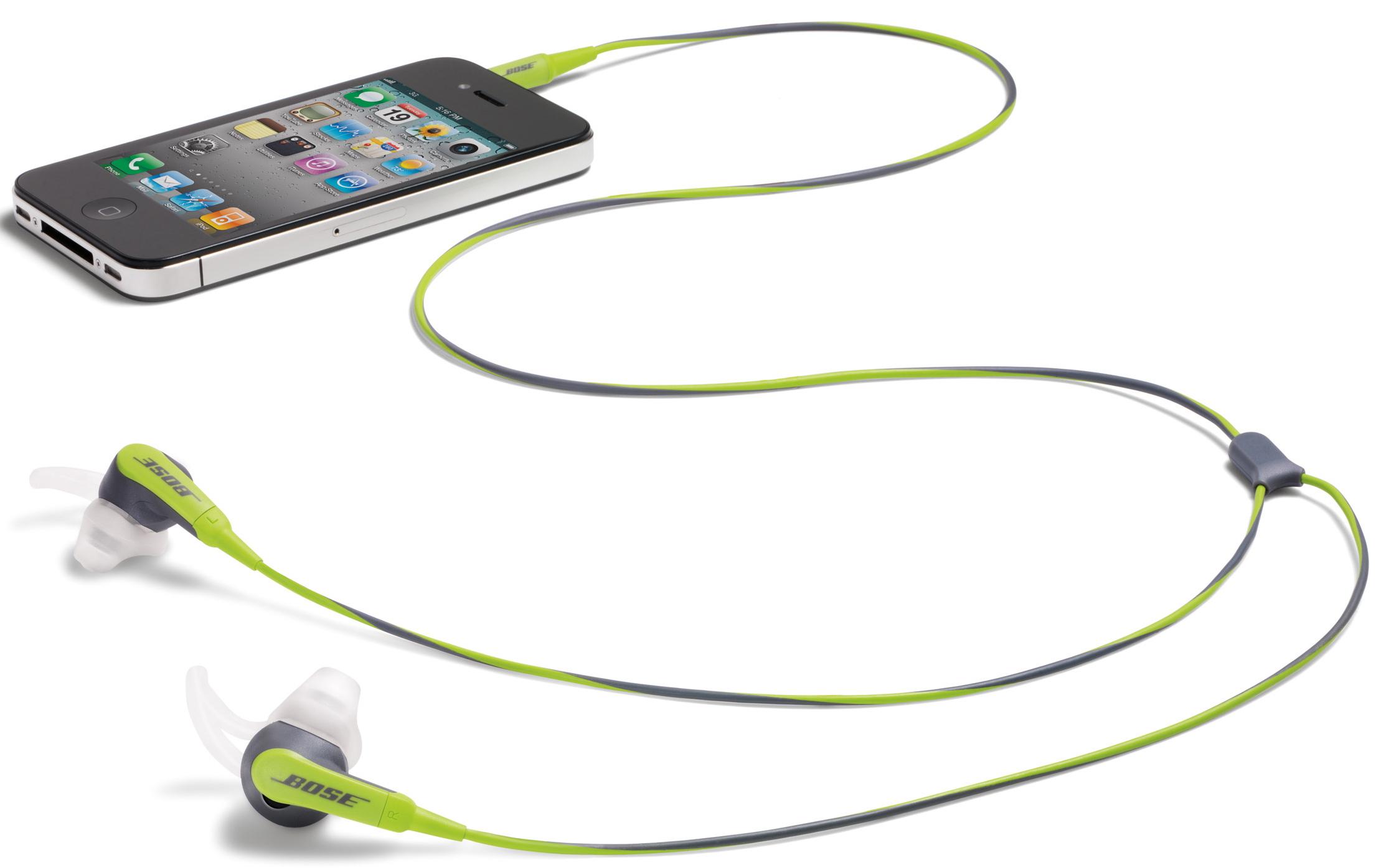 bose sport earphones. for bose sport earphones