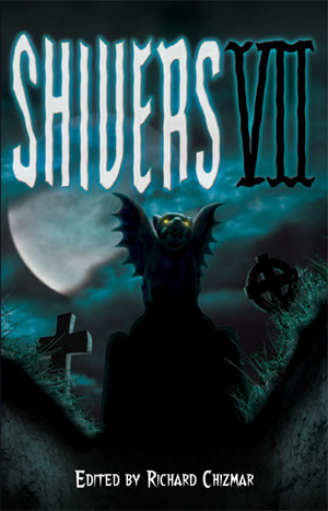 Stephen King Books In Chronological Order For Stephen King Revisited ...