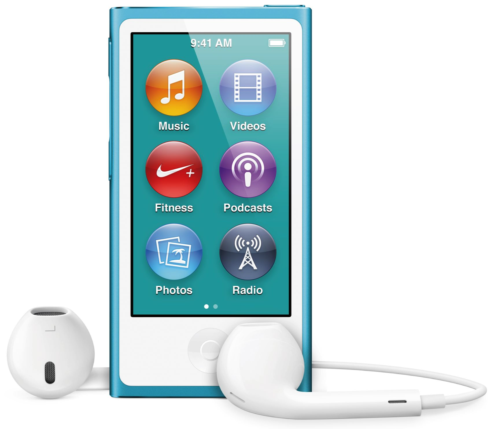 apple introduces new ipod touch ipod nano available in october. Black Bedroom Furniture Sets. Home Design Ideas