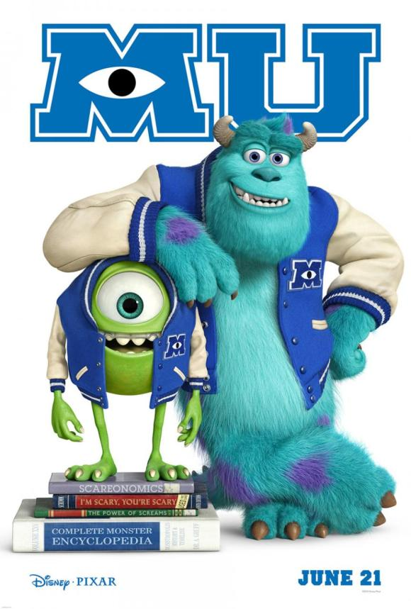 hr_Monsters_University_6