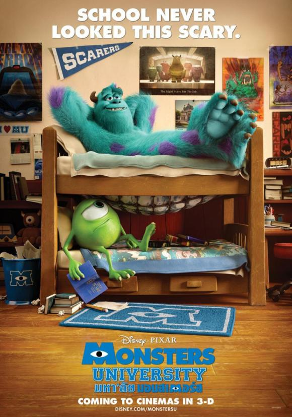 hr_Monsters_University_7