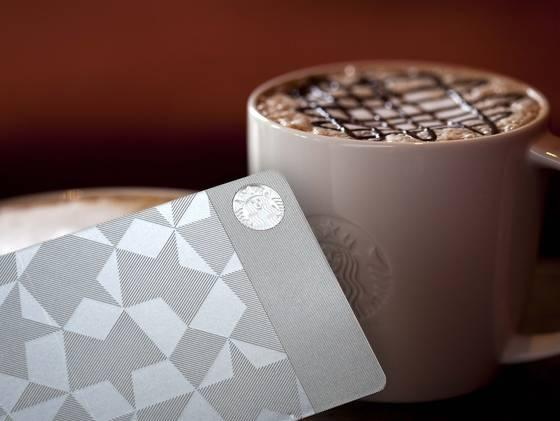 1206-starbucks-metal-card