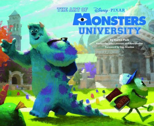 Art_of_Monsters_University_Pixar_Chronicle