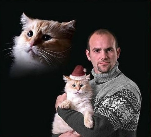 awkward-family-holiday-cards-13
