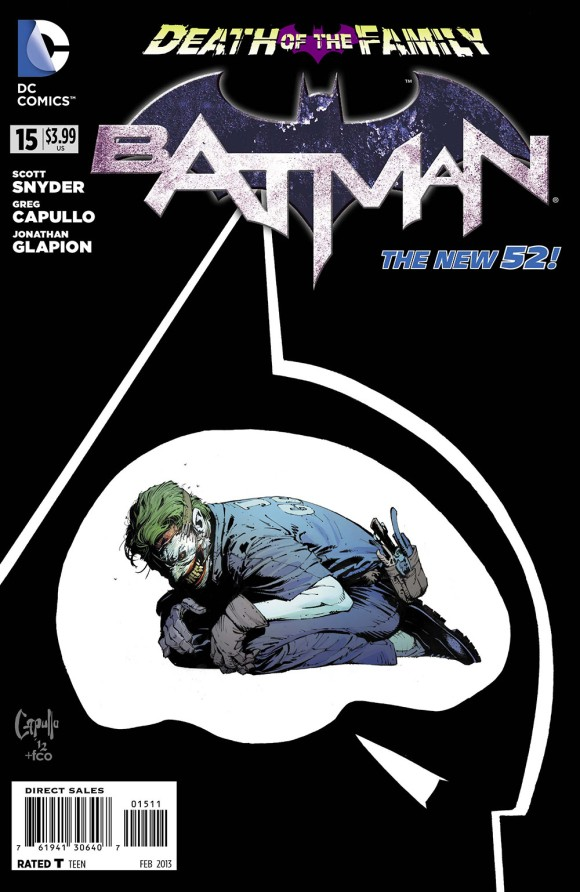 BATMAN-15-COVER-B