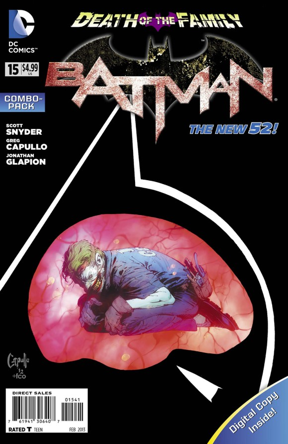 BATMAN-15-COVER-C