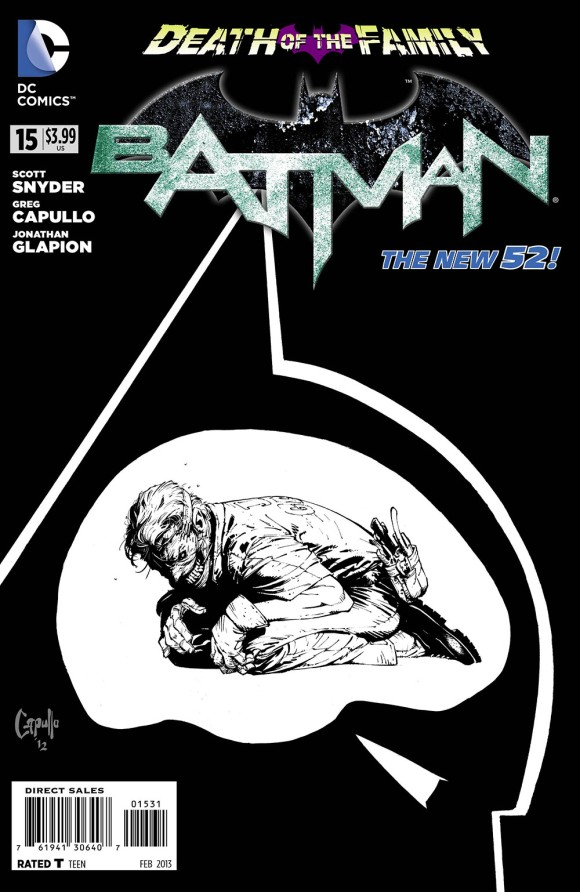 BATMAN-15-COVER-D