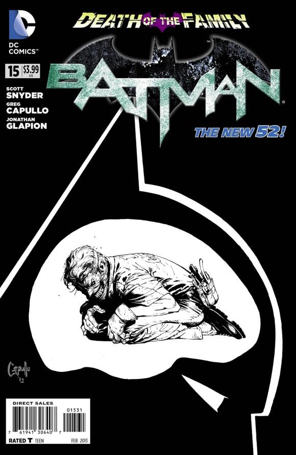 BATMAN-15-COVER-D