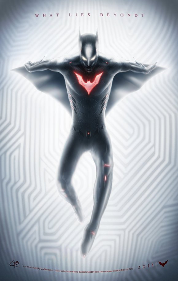 batman_beyond_by_tiguybou-d4jp2ct